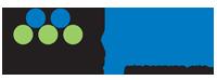 Allor Plesh Logo