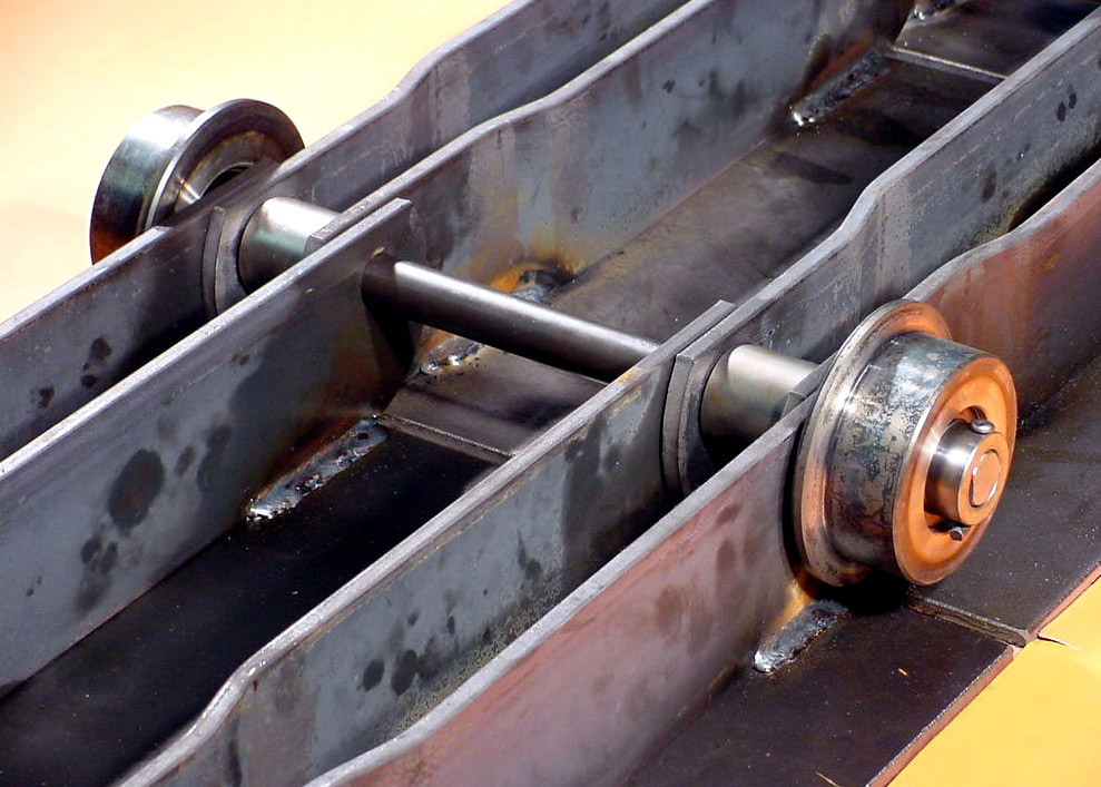 Automotive Bearings Image 2