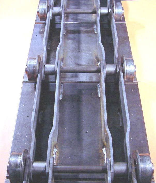Automotive Bearings Image 1