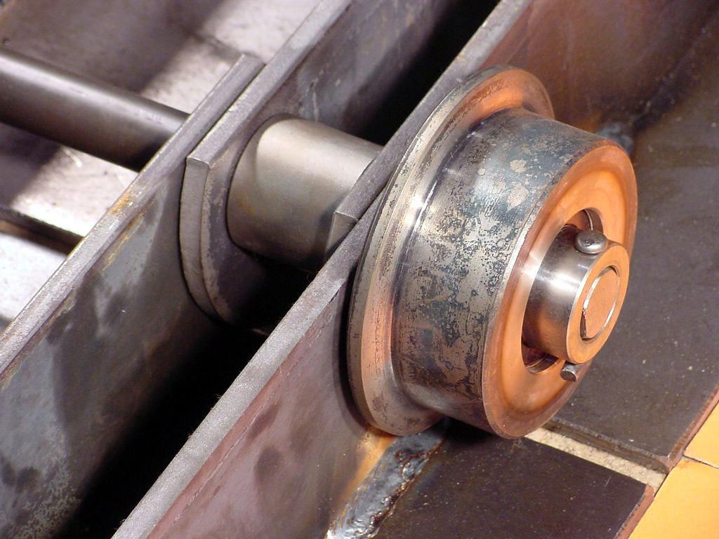 Automotive Bearings Image 5