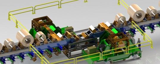 Allor-Plesh Chain and Conveyor Systems